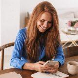 電話占い師のアドバイスを活かしていくためにメモを取りながら相談をしましょう